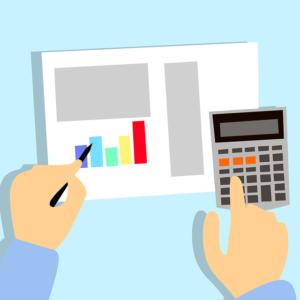 belastingadviseur kosten